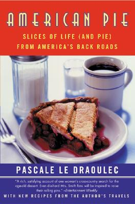 American Pie By Le Draoulec, Pascale